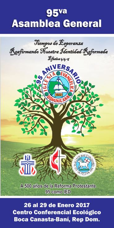제95회 총회 표어.JPG